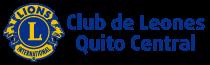 Clínica Club de Leones Quito Central